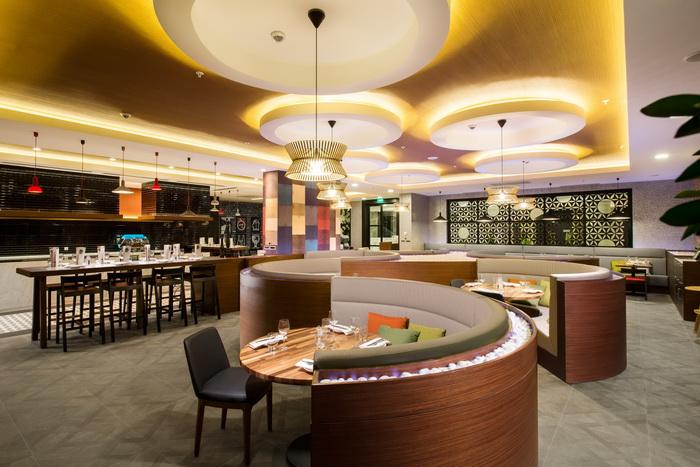 Radisson Blu Paradise Resort & SPA в Сочи начинает принимать гостей