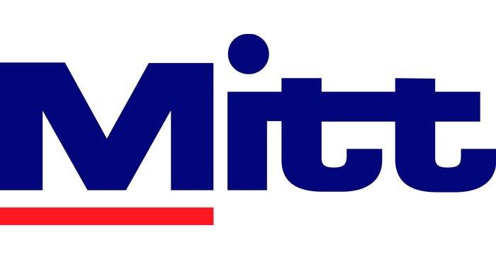 Туристическая выставка MITT 2015